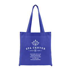 Customized Economy Tote