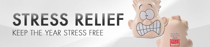 Landing Page - O - Stress Relief - NPC