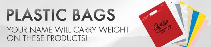 Landing Page - B - Plastic Bags - PPC