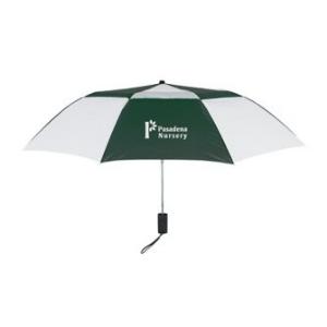 Automatic Umbrellas