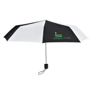 Custom Travel Umbrellas
