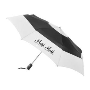 Promotional Windproof Umbrellas