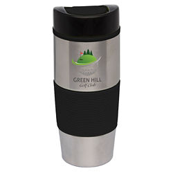 Customized Full Colour Inkjet 16 oz. Nina Tumbler