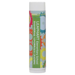 Customized Lip Balm SPF 15