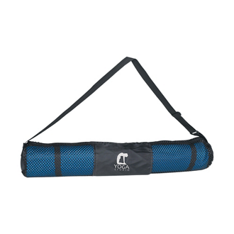 Customized Yoga Mat and Carrying Case