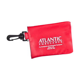 Customized Hang In There First Aid Kit