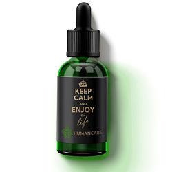 Customized 1 oz. CBD Tincture 250 mg