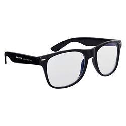 Customized Blue Light Blocking Glasses