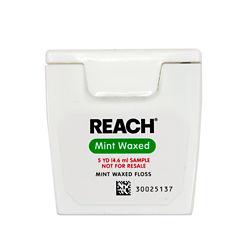 Customized Reach® Dental Floss