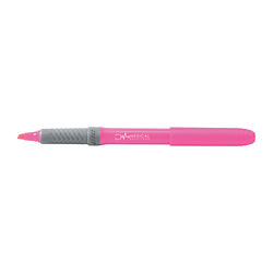 Customized BIC® Brite Liner Grip Pen