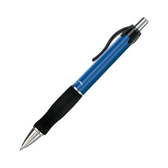 Customized Paper Mate® Breeze Gel Pen - Solid Barrel