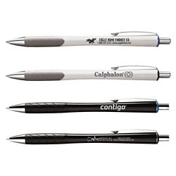 Customized Paper Mate® InkJoy Pen