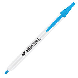 Customized Sharpie® Highlighter RT - Retractable