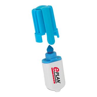 Customized Dri Mark® Mini Max Highlighter