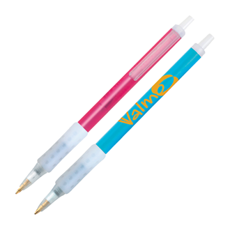 Customized BIC® Clic Stic® Ice Grip