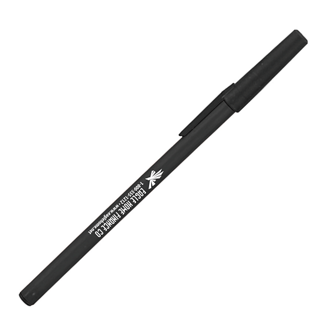 Customized Brittany Stick Pen