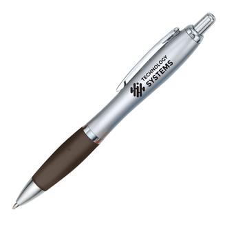 Customized Basset II Pen