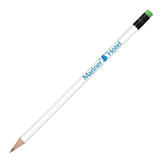 Customized BIC® Pencil Color Connection