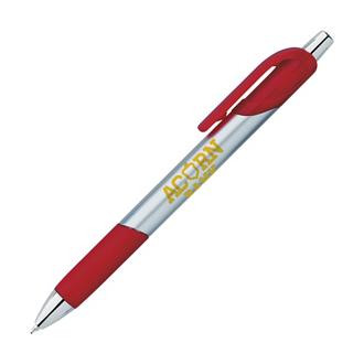 Customized BIC® Honor Grip Pen