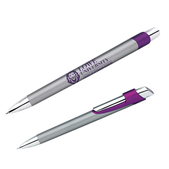 Customized BIC® Myth Pen