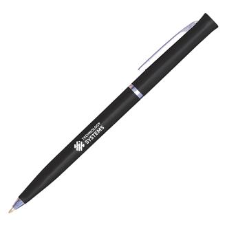 Customized Angel II Pen