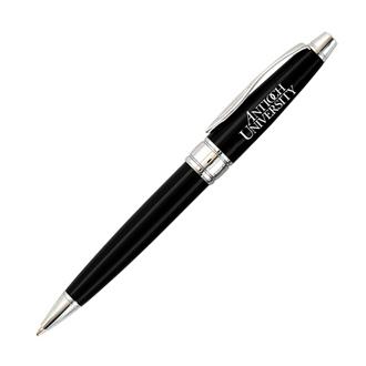 Customized Senator Twist Action Ballpoint Pen