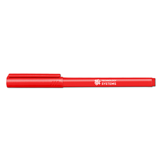 Customized Note Writers® Fine Point Marker