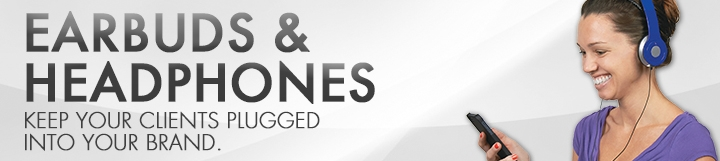 Landing Page-O-Earbuds/Headphones-NPC