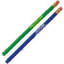 Custom wooden pencils